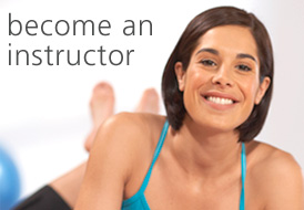 become-an-instructor7C5BC770F4B1