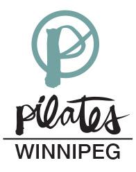 pilates_winnipeg_logo_colour