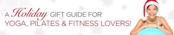 Plates Winnipeg Gift Guide